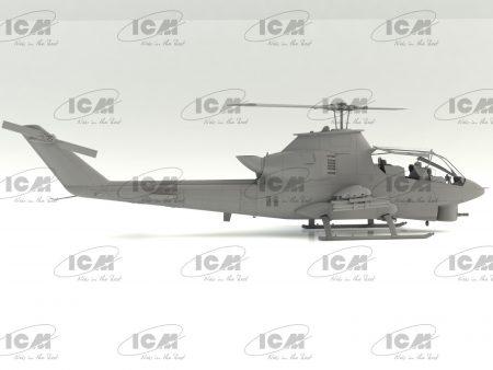 ICM 32061_detail (11)