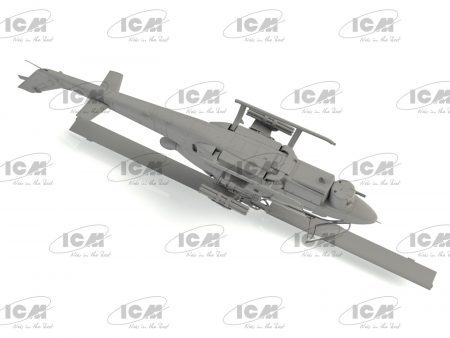 ICM 32061_detail (12)