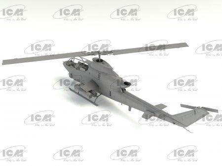 ICM 32061_detail (13)