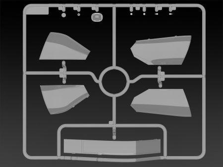 ICM 32061_detail (4)