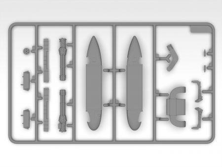 ICM 32061_detail (8)