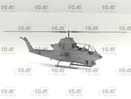 ICM 32061_detail (9)