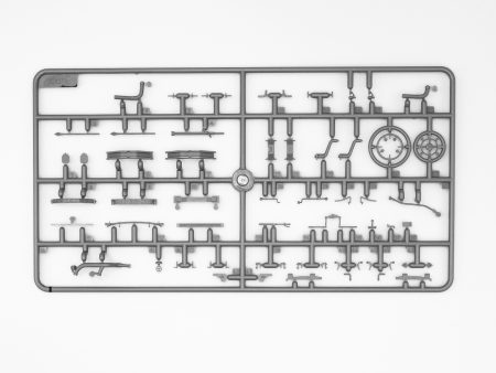 ICM 35530_detail (10)