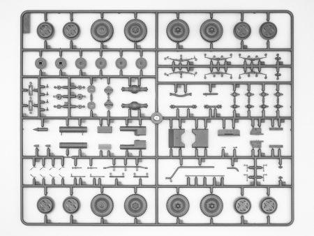 ICM 35530_detail (11)