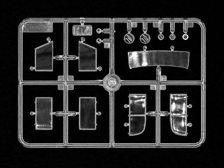 ICM 35530_detail (12)