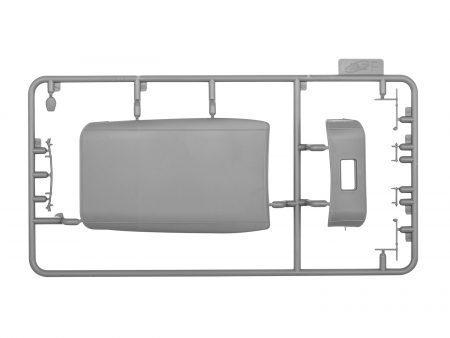 ICM 35530_detail (13)