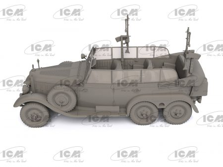 ICM 35530_detail (3)