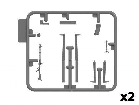 ICM 35530_detail (7)