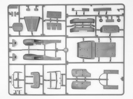 ICM 35530_detail (8)