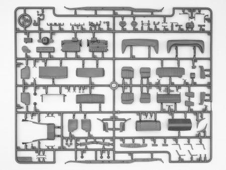 ICM 35530_detail (9)