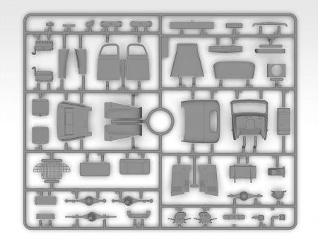 ICM 35593_detail (10)