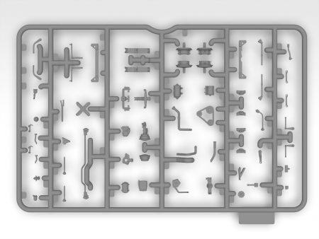 ICM 35593_detail (11)