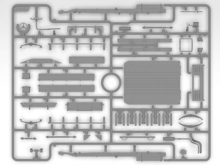 ICM 35593_detail (8)