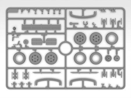 ICM 35593_detail (9)