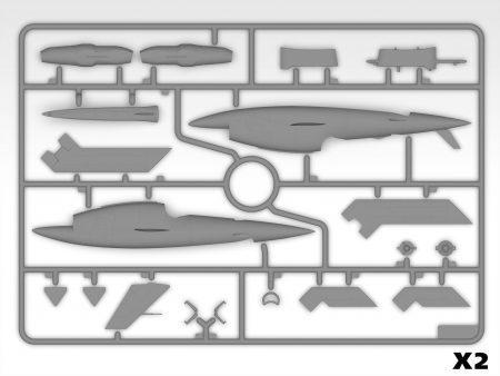 ICM 48403_detail (7)