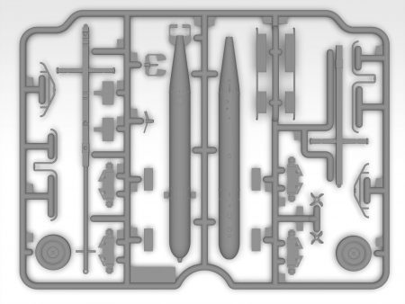 ICM 48404_detail (2)