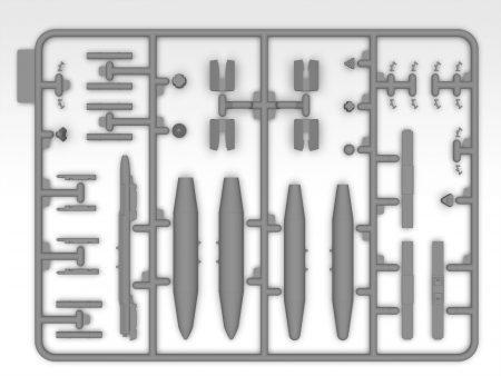 ICM 48406_detail (3)