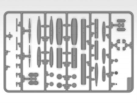 ICM 48406_detail (4)