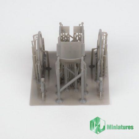 MJEZ35021 (2)