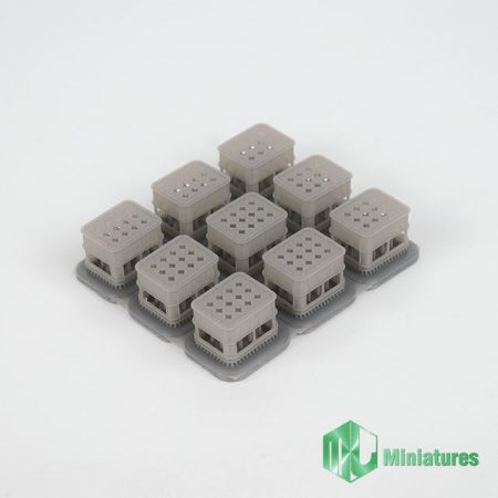 MJEZ35022 (1)
