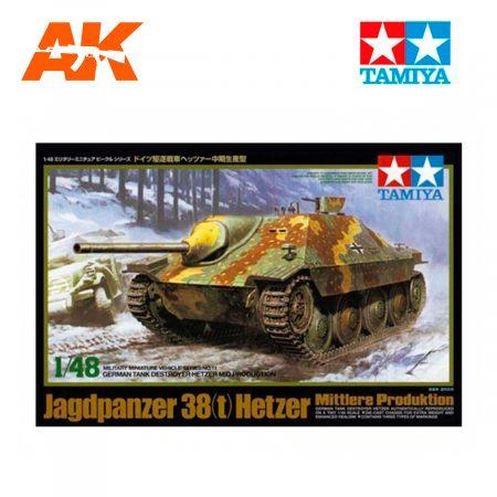 TAM32511