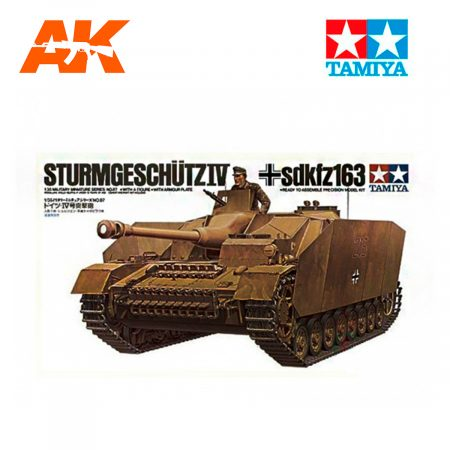 TAM35087