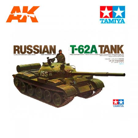 TAM35108