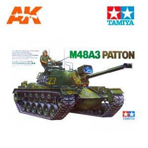 TAM35120