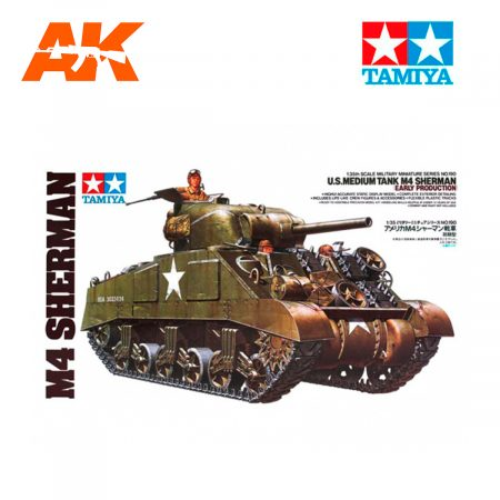 TAM35190