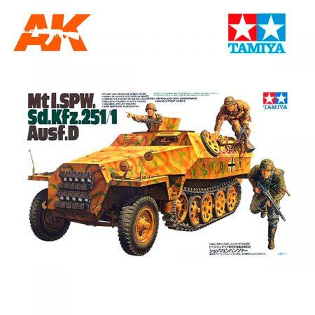 TAM35195