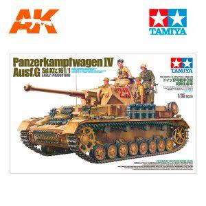 TAM35378