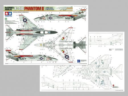 TAM61121_details (11)