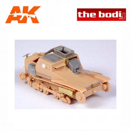 TB 35048