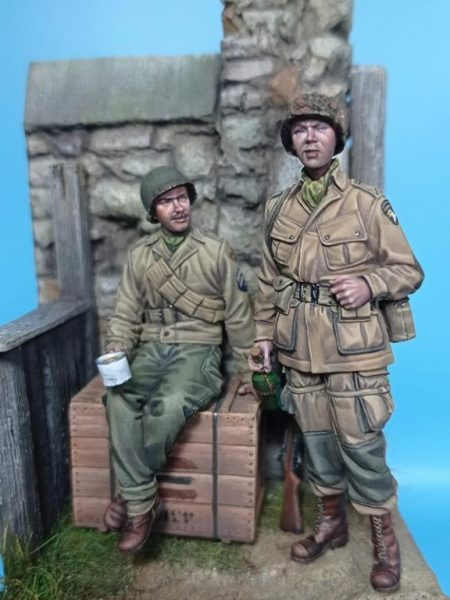 us-paratrooper—infantry-soldier-normandy-1944