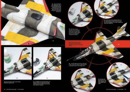 AHM ISSUE 19 Skyhawk 36-37