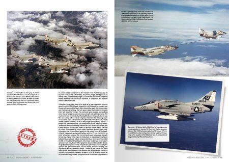 AHM ISSUE 19 Skyhawk 48-49