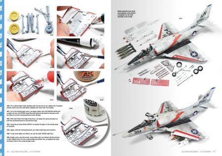 AHM ISSUE 19 Skyhawk 76-77