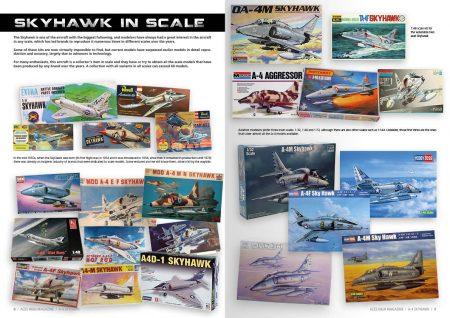 AHM ISSUE 19 Skyhawk 8-9