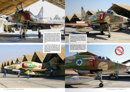 AHM ISSUE 19 Skyhawk 84-85