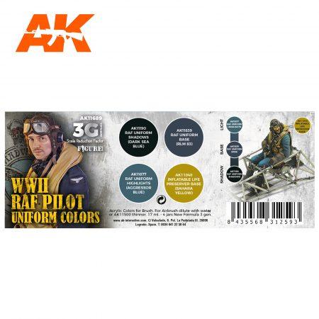 AK11689_2