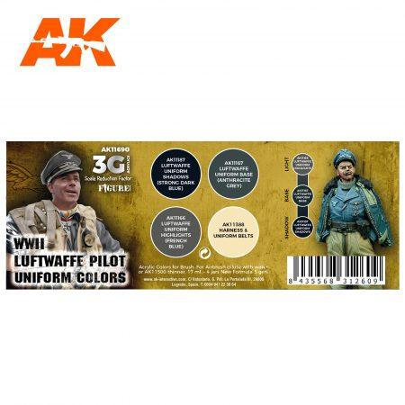 AK11690_2