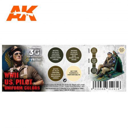 AK11691_2