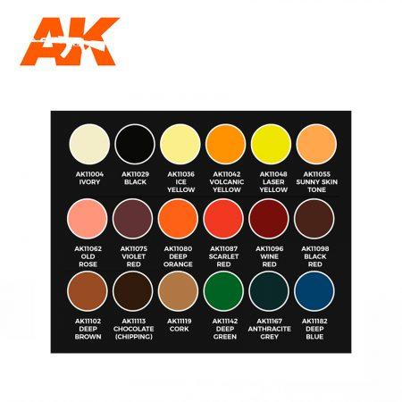 AK11757-JDDAVINCI_detail2