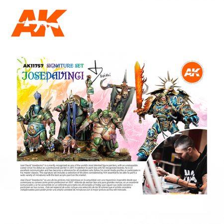 AK11757-JDDAVINCI_details