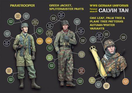 AK11759 SIGNATURE SET CALVIN TAN INSTRUCCIONES-1