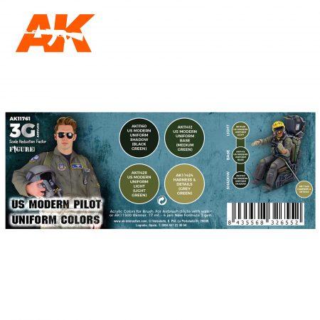 AK11761_2