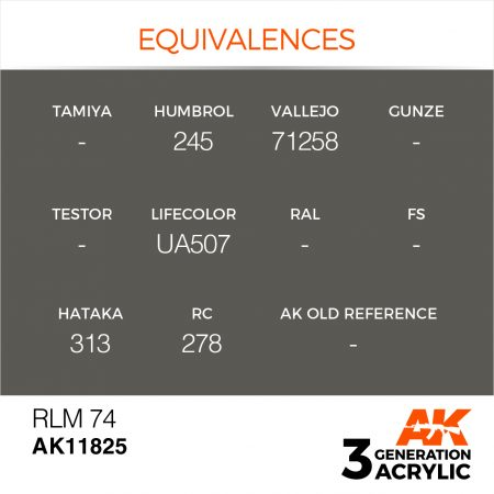 AK11825