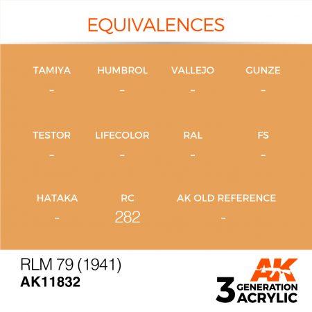 AK11832