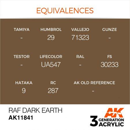 AK11841