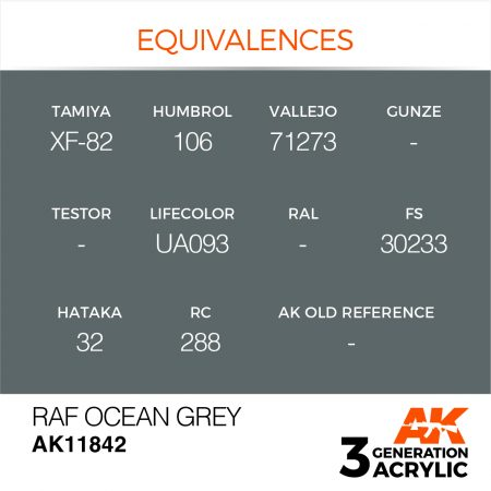 AK11842